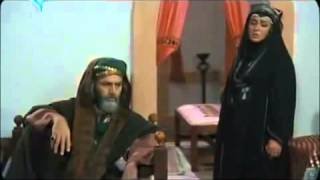 Mukhtar Nama Urdu Episode 33 HD