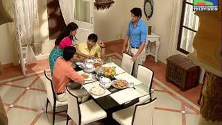 Love Marriage Ya Arranged Marriage - Episode 79 - 19th December 2012