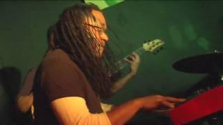 Body & Soul - Johnny Green - Howie Alexander Keyboard Solo in 7/4 time WOWWWW
