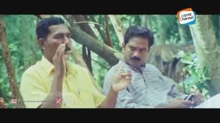 Daivathinte Kayoppu new Malayalam movie 2016