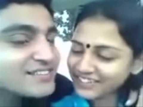Xxx Mp4 South Indian Girl Kissing Boyfriend 3gp Sex