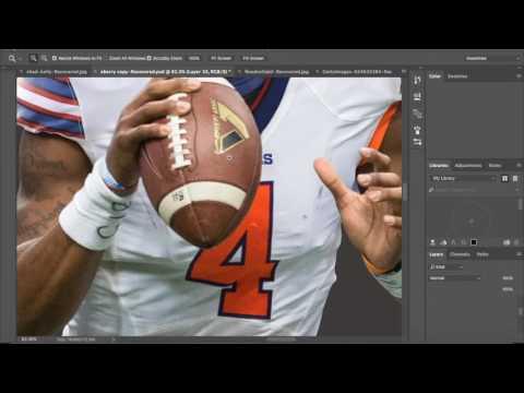 Deshaun Watson Jersey swap speedart Buffalo Bills