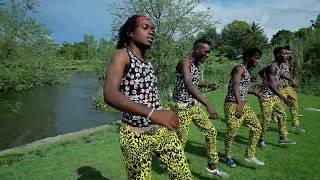 Bhudagala mwana malonja - Kishimbe (official video)