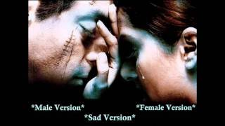 Tere Naam - Title Song - All Versions (Click On The Songs)