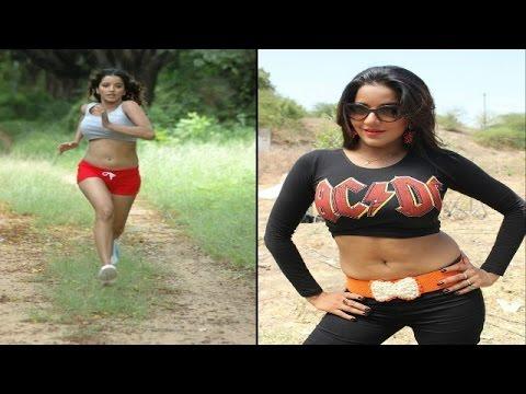 Xxx Mp4 हॉट अदाओं की वजह से भोजपुरी के अलावा Hot Bhojpuri Actress Monalisa 3gp Sex