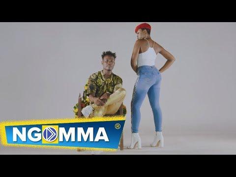 Xxx Mp4 Nchama The Best Ft Jolie Je Wajua Official Music Video 3gp Sex