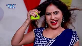 2017 का सबसे हिट गाना - मौसमी गार दिहलस - Mosami Dhake Gar Dihalas - Rahul Rai - Bhojpuri Hit Song