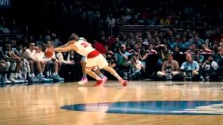 Wisconsin Basketball: 2015 NCAA Tourament Run