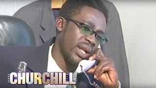 Churchill Episode 06