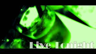 Nelly ft Keri Hilson- Liv Tonight ♥