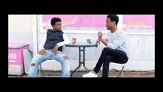 New Eritrean Drama 2017 Nabrana S02  Part 8