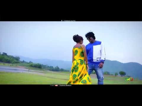 Xxx Mp4 SOMETHING SOMETHING Promo Video 2017 Mp4 New Santali Album 3gp Sex