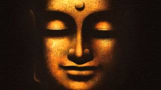 AMAZING MEDITATION :: RELAXING YOUR MIND, BODY AND SOUL ::