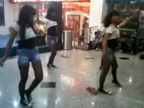 Xxx Mp4 Soul Sexy Beat Dancer Soulofthebeat Soulbeatdancer Perform At BSD Plaza 3GP 3gp Sex