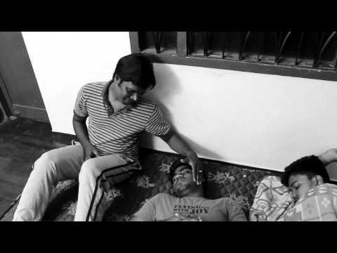 I am Gay - Award Winning Tamil Short Film - Red Pix Short Films