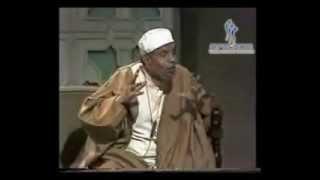 ::الشيخ الشعراوى:: من اسرار بسم الله الرحمن الرحيم