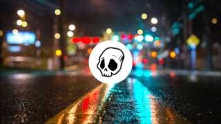 [House] Michael Calfan - Mercy (Original Mix)