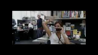 Hitch - Eva Mendes..flv