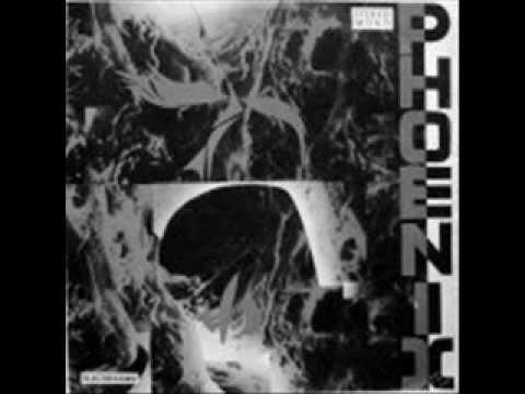 PHOENIX - FULL ALBUM - CEI CE NE - AU DAT NUME - 1972