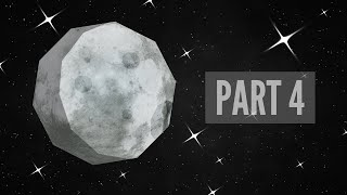 Top 10 Facts - Space [Part 4]