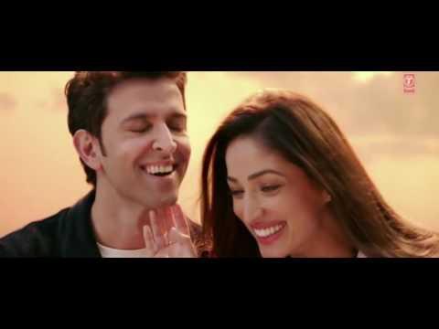 Xxx Mp4 Kaabil Hoon Kaabil HD Kaabil Hoon New Videos Bollywood Mp3 3gp Hd Mp4 Song And Indian Music For Down 3gp Sex