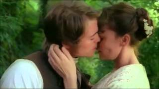 Under The Greenwood Tree (Love Story)