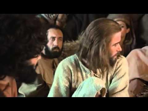 இயேசு திரைப்படம் - தமிழ் Pattapu மொழி The Jesus Film - Tamil: Pattapu Language (India)