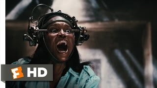 Saw VI (1/9) Movie CLIP - A Pound of Flesh (2009) HD