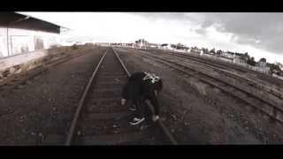 DdashRed  - PETIT BULLSHIT  (PROD BY MATKA)     -official video-