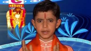 Meri Jholi Choti Pad Gai  मेरी झोली छोटी पड़ गई  Best Of Narendra Kaushik