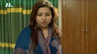 Bangla Natok Aughoton Ghoton Potiyoshi (অঘটন ঘটন পটিয়সী) l Episode 49 I Prova, Jenny, Mishu Sabbir