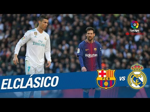 Xxx Mp4 ElClásico Messi Vs Cristiano Ronaldo 3gp Sex