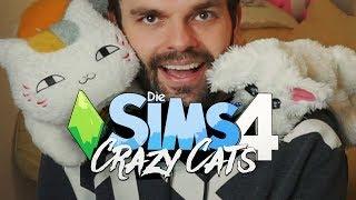 Wie, wieder schwanger? WHAT?! 🐈 Die Sims 4 Hunde & Katzen