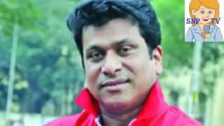 ড্যানি সিডাক বলেন  আমাকে জীবন্ত সিংহের খাঁচায় ঢুকিয়ে দেওয়া হয় জেনে নিন কেন  bangla cinema news