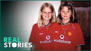 The Soham Murders (Crime Documentary) - Real Stories