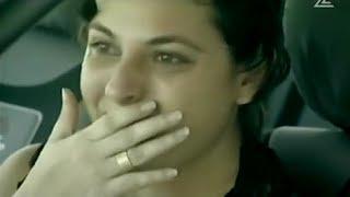 What would you do فیلمی از اسرائیل ک  نمیخواهند شما ببینی