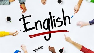 BBC 6 Minute English August 04, 2016 - Is English changing?