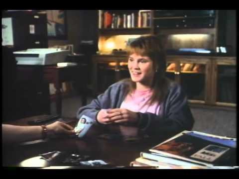 Xxx Mp4 Immediate Family 1989 Movie 3gp Sex