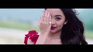 Kamal Khatri Ft. Simpal Kharel - Ma Geet Hu Timro