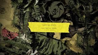 Twenty One Pilots - Nico And The Niners (Audio)