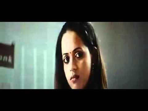 Xxx Mp4 Bhavana Hot Saree Actress Bhavana Shanmugam Flv 3gp Sex
