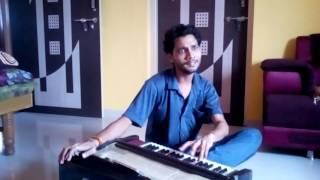 Birju Barot Tumhe Dillagi Bhool Jani Padegi