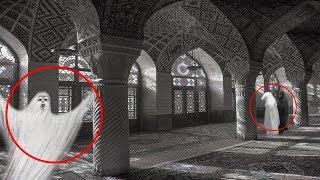 লক্ষ্মীপুরে জিনের তৈরি মসজিদ!!! গভীররাতে জিকিরের আওয়াজ !!! ভিডিও