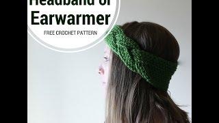 Download Crochet Magic Braid Tutorial 3Gp Mp4