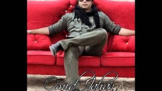 Omid Jahan ( Chin Chin )