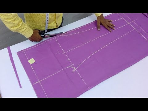 Women Pant   Ladies Pajama Pant Cutting and Stitching