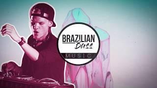 Avicii - SOS (feat. Aloe Blacc) (Teo Mandrelli Remix)