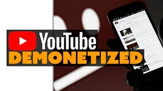 YouTube DESTROYS... Pretty Much Everyone? - The Know Tech News