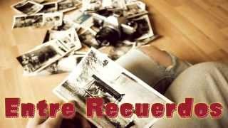 BIPER LIRIKA CALLEJERA - FT - MOISES GARDUÑO & GERBER '' (ENTRE RECUERDOS) SISMO RECORDS 2015