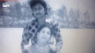superhit old bangla song/love mane ki/ alamgir,sabana